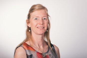 De-Koninck-Nadine-HR