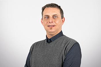 Respons-team-Pieter