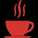 koffie_rood